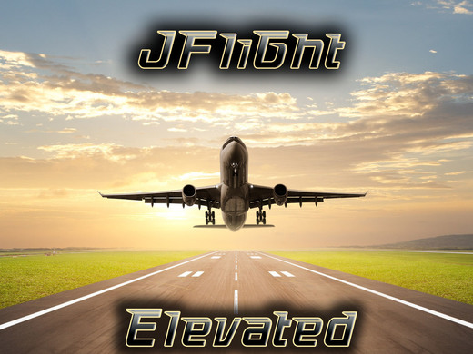 Untitled image for JFlight