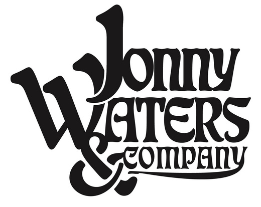 Untitled image for Jonny Waters