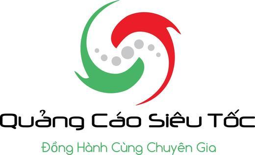 Portrait of Chạy Quảng Cáo Facebook Quảng Cáo Siêu Tốc