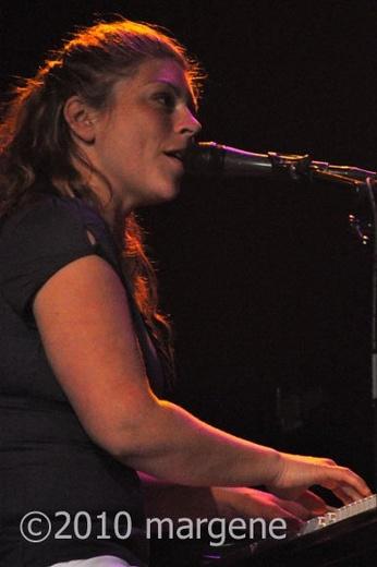Foto sin título para The Stacy Jones Band