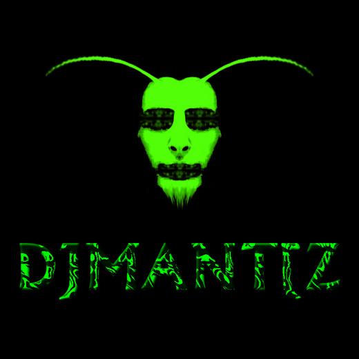 Untitled image for DjmantiZ