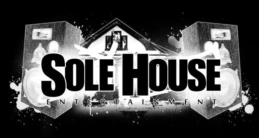Foto sin título para Sole House