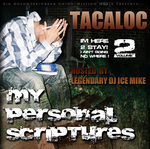 Untitled image for Tacaloc