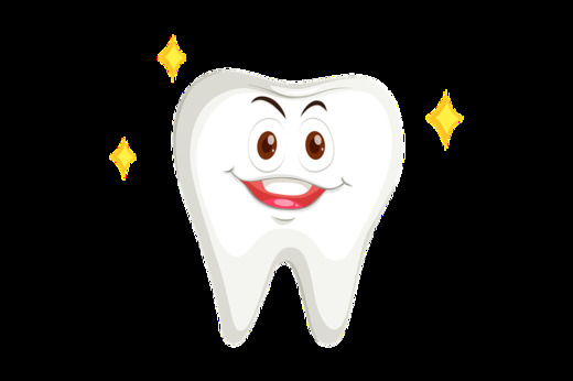 Portrait of dentistslittlerock