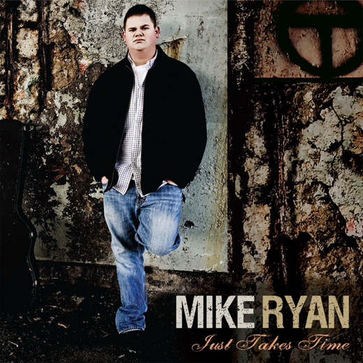 Untitled image for Mike Ryan Music