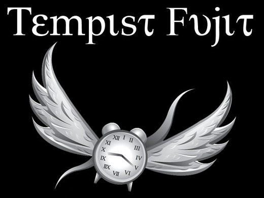 Untitled image for TEMPIST FUJIT