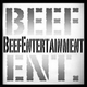 Portrait of Beef Ent.