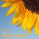 Portrait of Alexandra Legouix and the Sunflowers