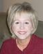 Portrait of Cathy Bartel