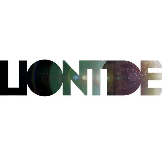 Portrait of liontide