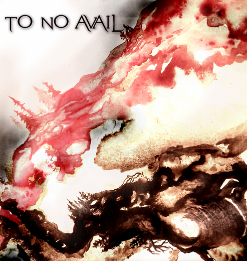 Untitled image for To No Avail