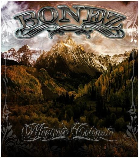 Untitled image for BoneZZ