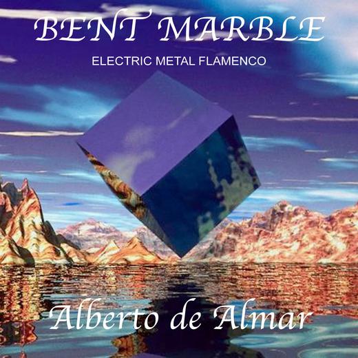 Untitled image for Alberto de Almar