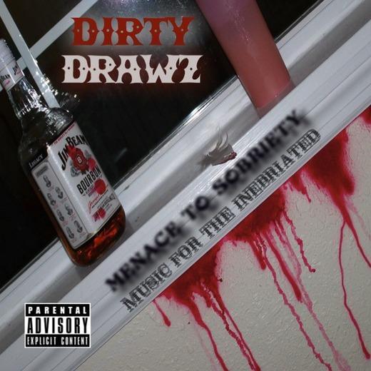 Portrait of DIRTY DRAWZ