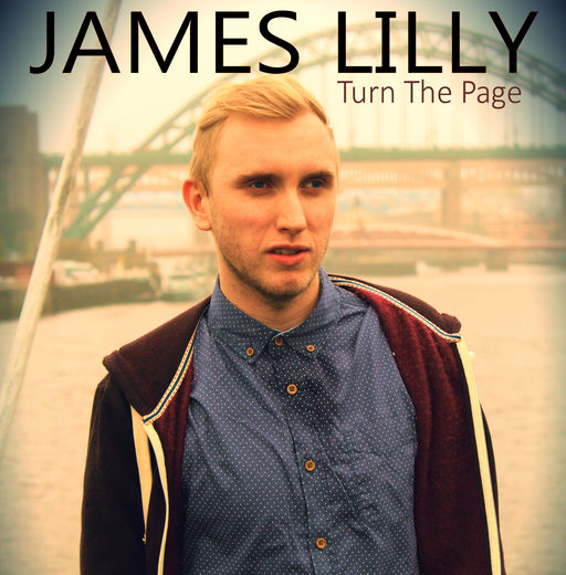 Untitled image for James Lilly