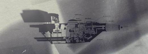 Untitled image for Rocketboat