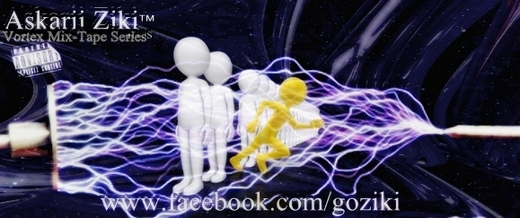 Untitled image for Askarii Ziki World