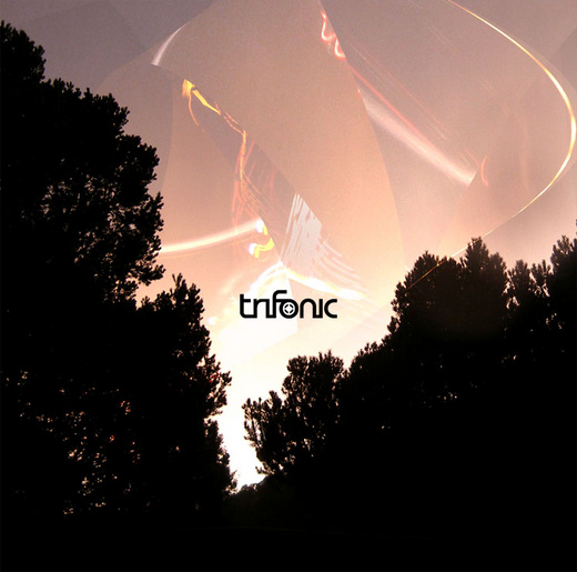 Untitled image for Trifonic