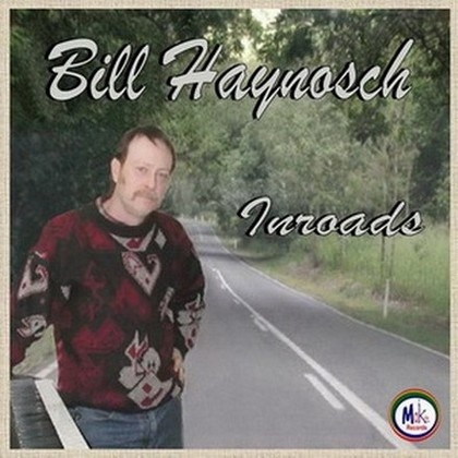 Untitled image for Bill Haynosch