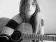 Portrait of Katie Sevigny