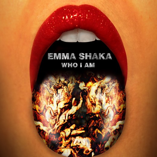 Untitled image for Emma Shaka