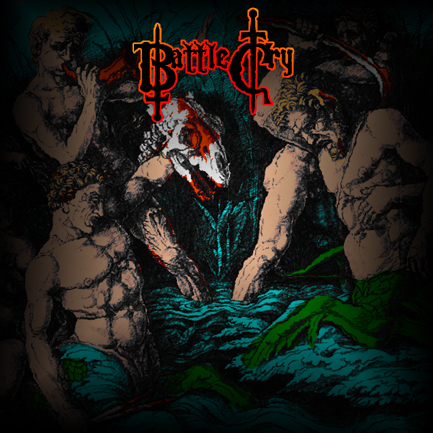 Untitled image for battlecryband