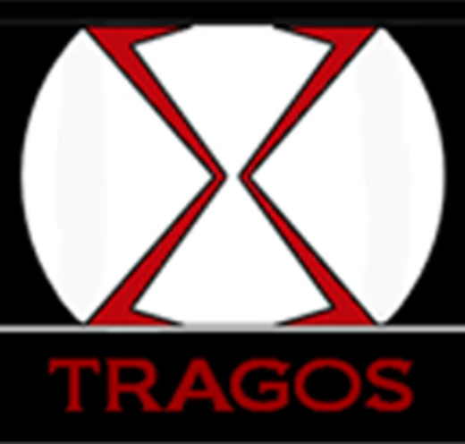 Portrait of Xtragos