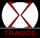 Portrait of Xtragos