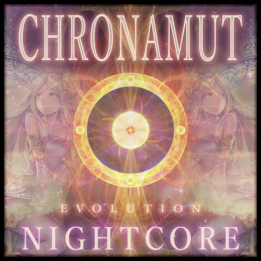 Untitled image for Chronamut