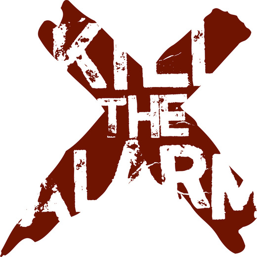 Portrait of Kill the Alarm