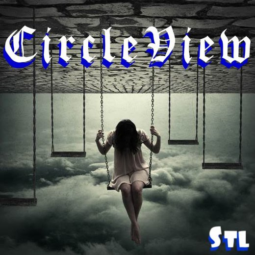 Portrait of CircleView