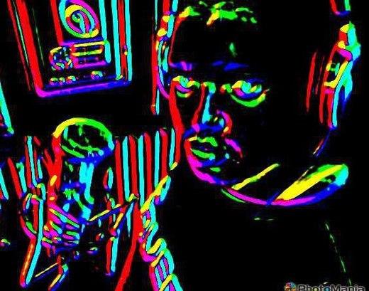 Untitled image for kmoe_s@yahoo.com