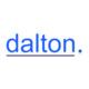 Portrait of dalton.
