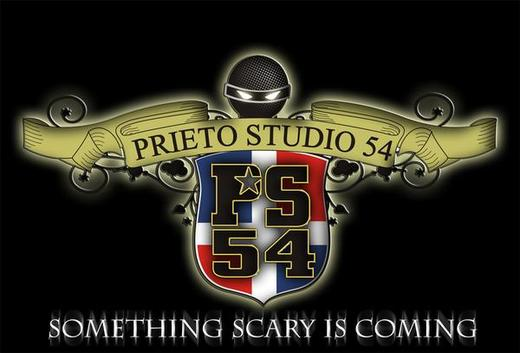 Portrait of prietostudios54