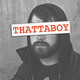 Portrait of ThattaBoy