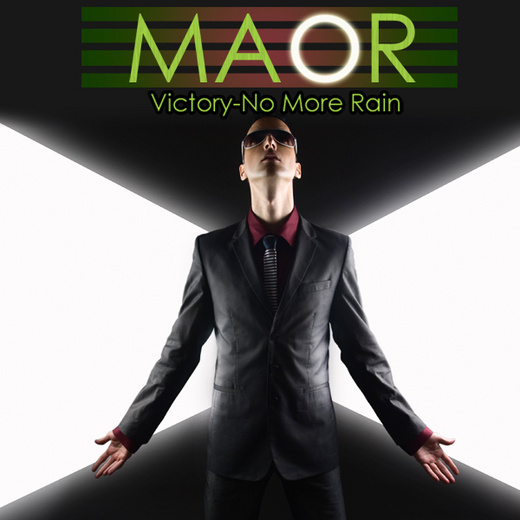 Untitled image for maor music