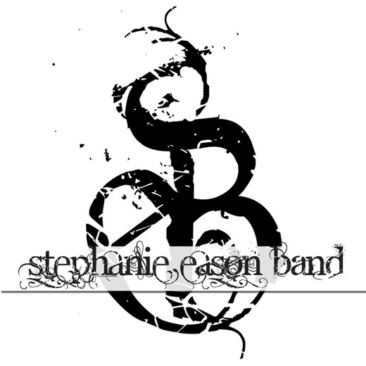 Untitled image for Stephanie Eason Band