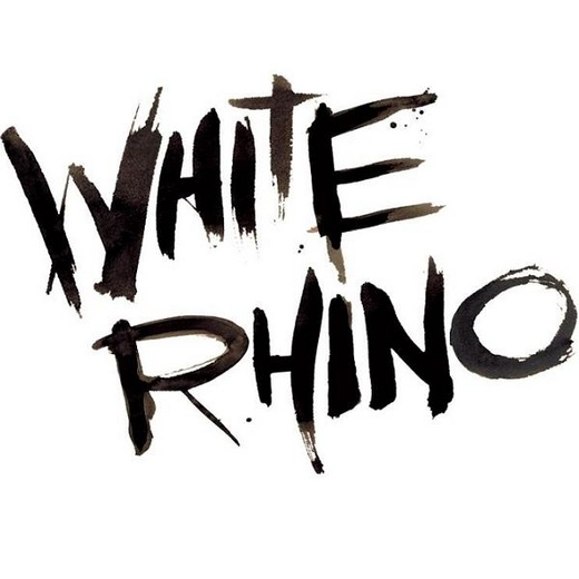 Untitled image for WhiteRhino
