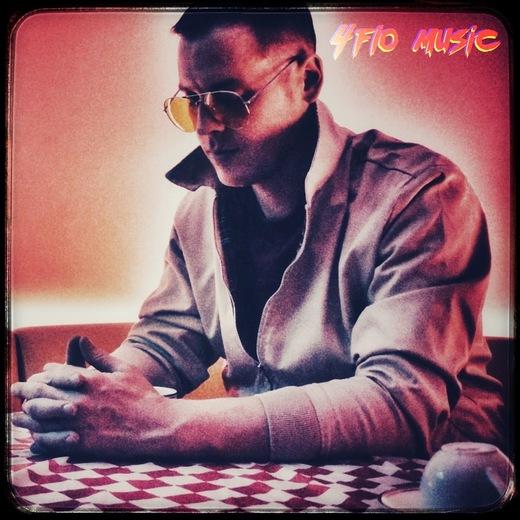 Portrait of 4FLO MUSIC