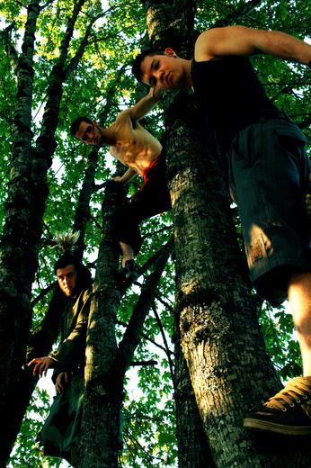 Untitled image for ninjaspy