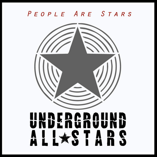 Untitled image for Underground All Stars