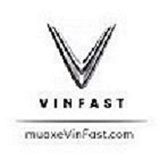 Portrait of Mua xe VinFast giá tốt nhất