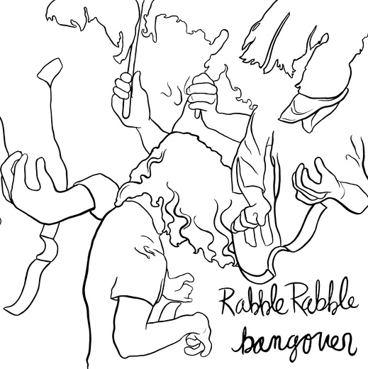 Untitled image for Rabble Rabble