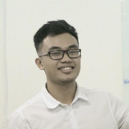 Portrait of link88betvncom