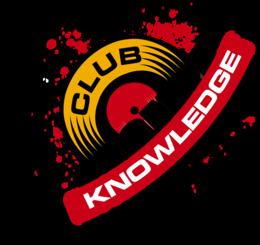 Untitled image for ClubKnowledge