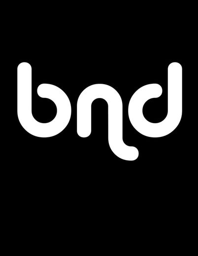 Portrait of BND
