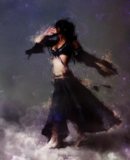 Untitled photo for angelika aravena loves music