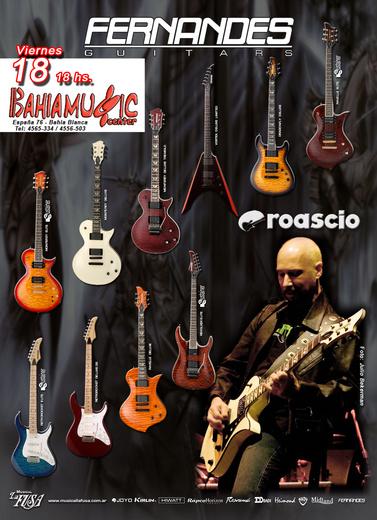 Untitled image for roascio RCM