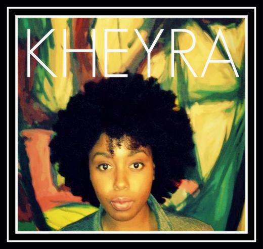 Untitled image for Kheyra