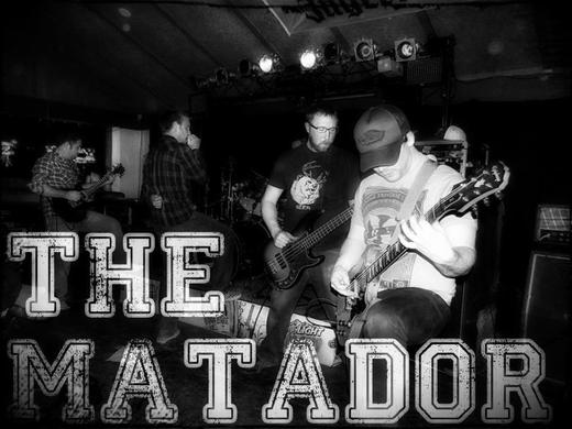 Untitled image for TheMatador